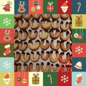 Adventkalender_Linzer_Kipferl