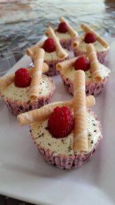 Tortenzwerg_Sugar_Stories_Tschisi_Cupcake