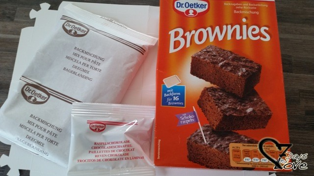tortenzwerg_brownies_herz