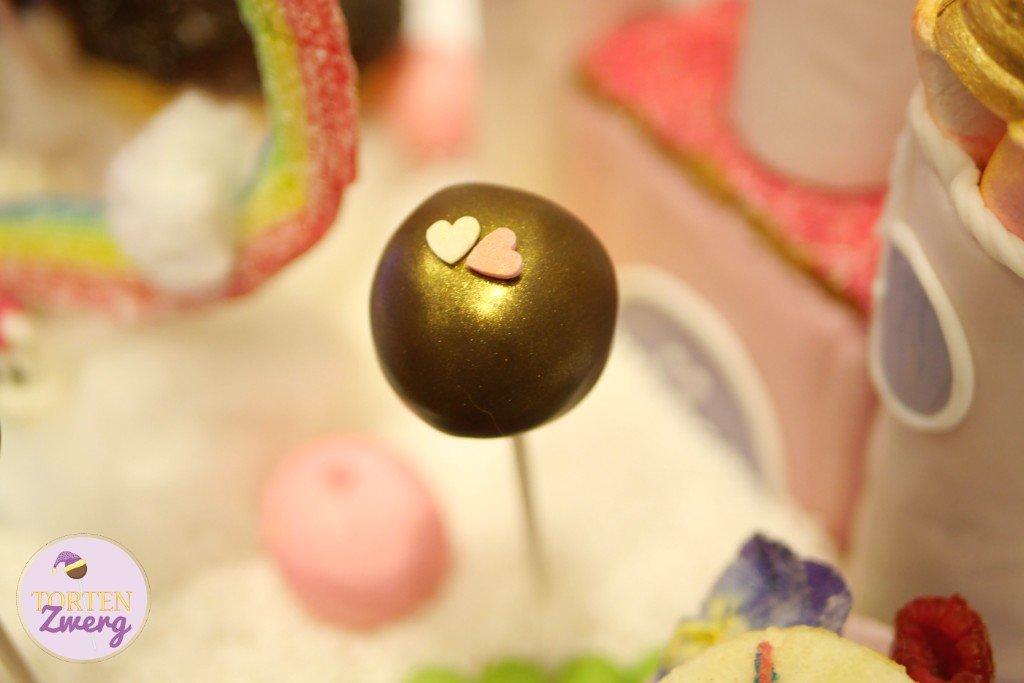 tortenzwerg Cakepops