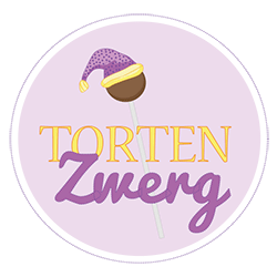 Tortenzwerg.at