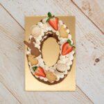Tortenzwerg_Lettercake_Ostern